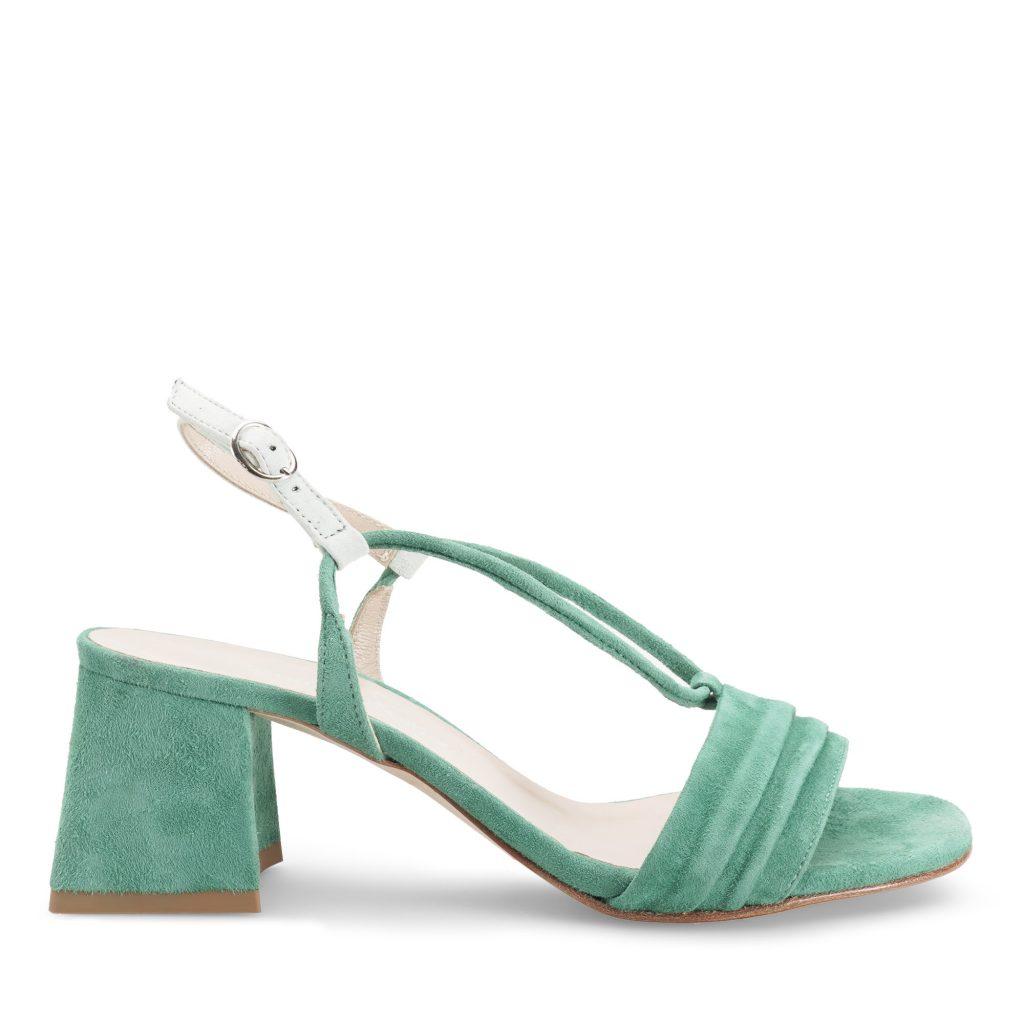 sandalo-camoscio-verde-emanuela-passeri-heels-shoes-spring-summer-2021