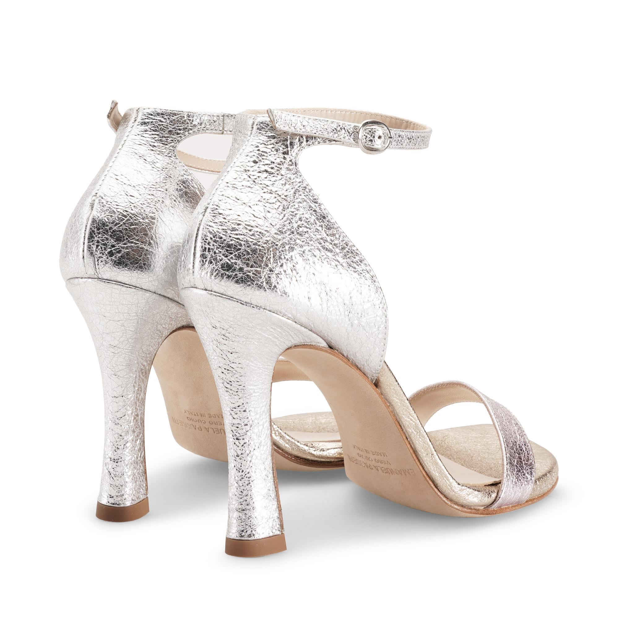 sandalo-donna-lamianto-argento-paltino-rosa-tacco-alto-emanuela-passeri-heels-shoes-spring-summer-2021