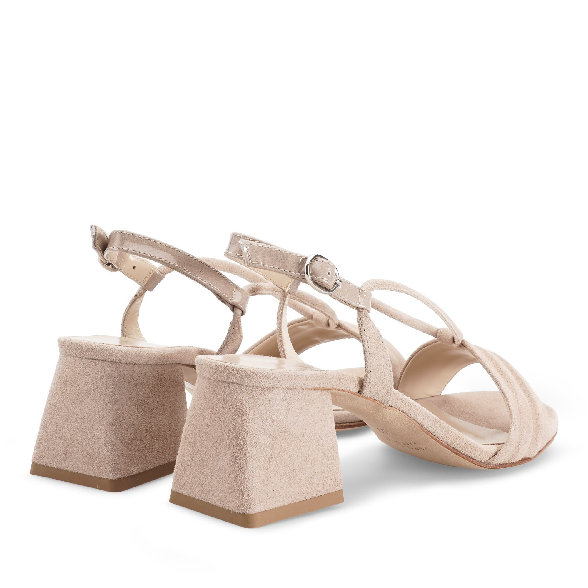 sandalo-donna-camoscio-beige-emanuela-passeri-shoes-heels-spring-summer-2021